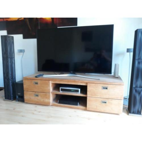 Bose 321 Serie 2 Home Cinema Set